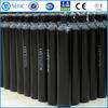 Oxygen Cylinder ,Weight Of Oxygen Gas Cylinder,150Bar Oxygen Gas Cylinder