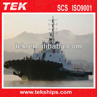 4800HP Tug boat