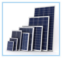 polycrystalline silicon 140W solar panel manufacturer