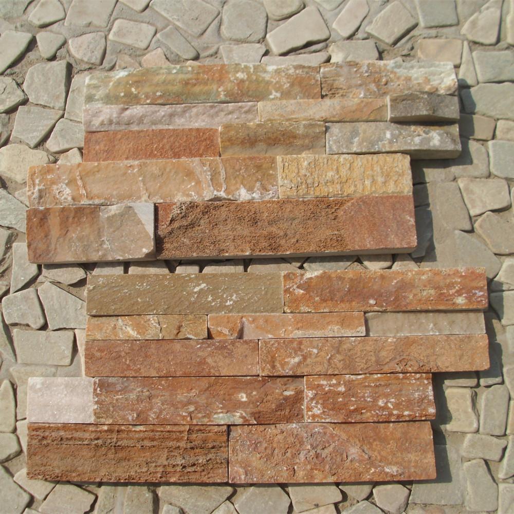 Decorative Stone Homes : Exterior wall house decorative stone panel buy