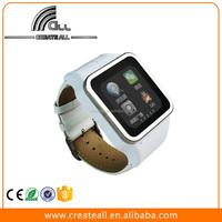 Cheapest bluetooth/camera/music player wrist watch cell phone