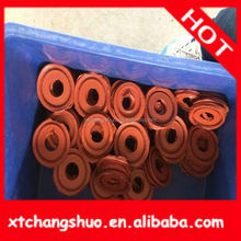 2015best-selling NEW Viton Oil Seal,automatic transmission for audi pneumatic parts