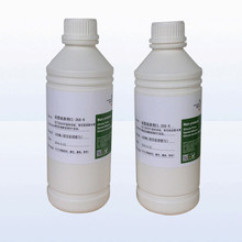New design metal glue at room temperature with great price