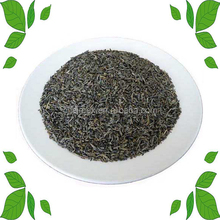 China green tea extra chunmee tea 41022 all grades factory wholesale