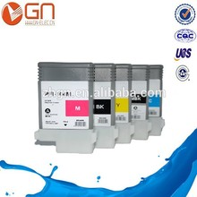 New hot for canon ipf750 ink cartridge