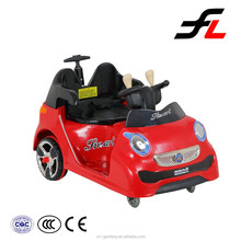 made in china alibaba manufacturer high quality toys big car