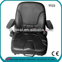 Excavator seat for ,Hitachi,Hyundai,Daewoo,amine,Sumitomo,Kobelco, Carter