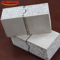 Alibaba China hot sell XPS sandwich panel suppliers in uae