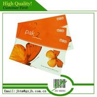 express printed shipping paper envelope