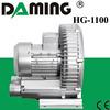 /product-gs/high-quality-aquarium-air-pump-ring-blower-hg-1100--1449436252.html