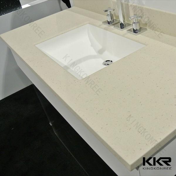 Kingkonree Italian Hotel Style Bathroom Vanity Buy
