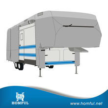 durable hailproof 5th wheel rv cover popular 5th wheel rv cover waterproof 5th wheel rv cover