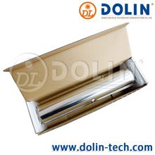 0.2mm Thickness Best Quality Household & Catering Thin Aluminum Foil