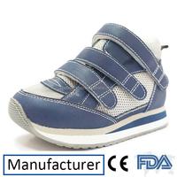 Summer Kids Orthopedic Sports Shoes