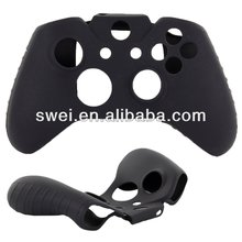 Protective Soft Silicone Case For Xbox One Controller