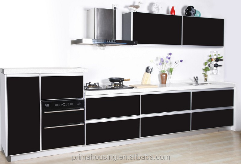 Fashional Kitchen Cabinets Design Designs Of Kitchen Hanging Cabinets Kitchen