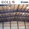 metal building manufacturer supplier steel structure warehouse plant