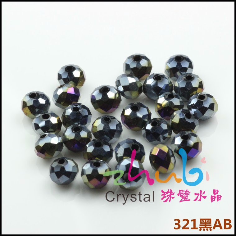 kristal boncuklar avizeler serme kristal disko topu boncuk cam kristal boncuklar kesti