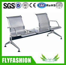 <span class=keywords><strong>Aeropuerto</strong></span> presidente espera con escritorio, 2 sillas con escritorio para sala de espera del <span class=keywords><strong>aeropuerto</strong></span>
