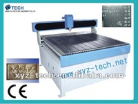 XJ1212 processing and engraving cnc router machine