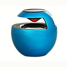 Best Design Custom Mini Bluetooth Speaker Parts For Kids, stage monitor speaker