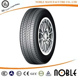 toyota new cars in europe 205/55r16 radial truck t dunlop tyre