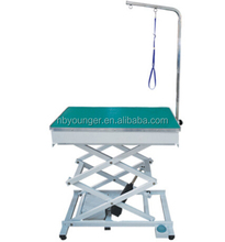 Extendable Electric Lifting Dog Grooming Table/C-009