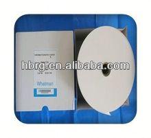 acid alkaline test strips lab Plastic Philippines Turn-Key Lab Solutions