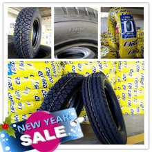 china motorcycle tire popular size/ guangzhou motorcycle tire 300-18