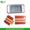 OEM Factory Wood Case For Mobile Phone