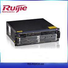 Ruijie RG-RSR30-44 Router Integrated Routing and Switching