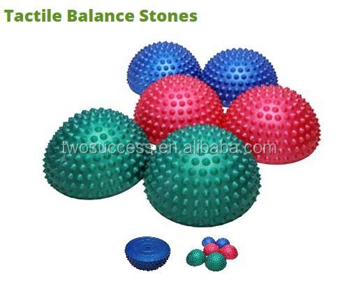 foot massage ball (1).jpg