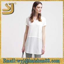 high quality hot custom t shirt cotton,oem custom t shirts manufacturers design t shirts
