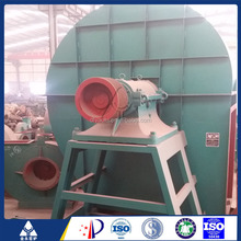 high technology air conditioning blower fan shipping company