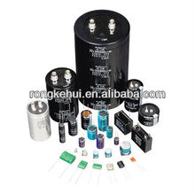 B82498F3689G000 screw terminal aluminum Vishay/Epcos aluminum electrolytic capacitor 4700UF 400V