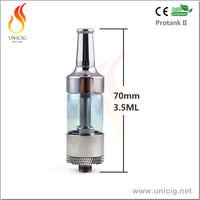 2014 New E Cigarette Protank 2 Cartomizer