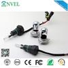 China made xenon headlight d2r spring h4 h/l Bulb hid kit 9004 9005 d2s