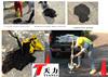 cold patch asphalt bulk