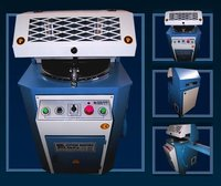 Pvc Door&Window Profile Cutting Machine