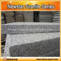 escaleras y pasos de aparcamiento piedras de granito de piedra palisade