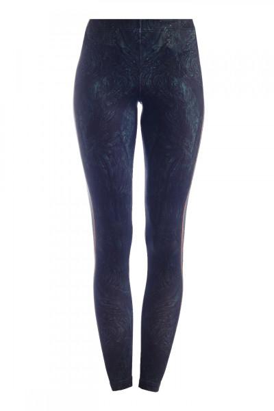lava-leggings-1-900x1200.jpg