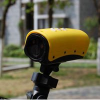 New design 1080p real Full HD action hunting/ helmet/ bicycle DV Camera with 5Mpixel OV5353 lens