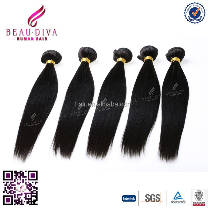 Wholesale Human Hair Extensions Suppliers 32