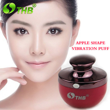 design foundation sponge chinese skin care products