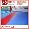 1.2*15m waterproof plastic pvc floor mat rolls for swimming pool