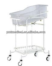 Infant hospital bed baby Bassinet