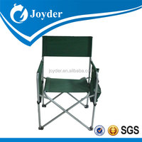 Fashionable JD-3007 cast aluminum chair with cheap price