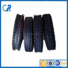 cheap factory 2.50-16 motorcycle tires