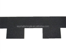 goethe bitumious roofing felt made in china
