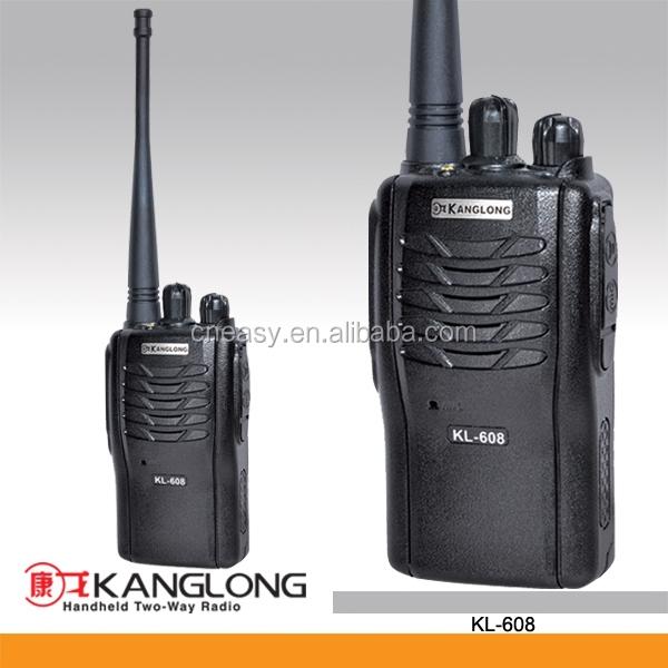 uhf radio and pc interace Avec ce dongle il est possible de trafiquer sur les réseaux dmr et d-star sans radio depuis un pc windows avec le  dvmega rpi uhf est un module radio.
